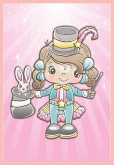 Dibujos Cute, Circus Party, Birthday Parties, Xmas, Clip Art, Scrapbook, Wallpaper, Pasta, Vintage