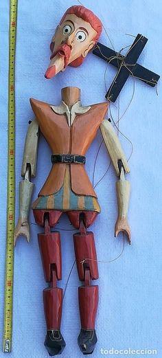 22 Ideas De Marionetas Marioneta Titeres Y Marionetas Titeres