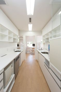 Gallery of Yokoi Dental Clinic / iks design + msd-office - 13
