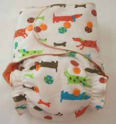 Doggies Fitted. Exactly what I have been looking for! This would look so cute on Henni Boy!
