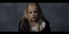Jaw-Dropping Short Film Shines Light On Child Abuse, Foster Care System Foster Care Adoption, Foster To Adopt, Foster Kids, Foster Family, Video Vlog, Foster Care System, Adopting A Child, Foster Parenting, Human Trafficking