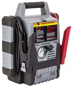 20 Best Jump Starters Australia images in 2014 | Jump a car battery