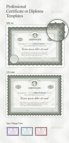 Free middle school diploma templates geographics my style free middle school diploma templates geographics my style pinterest free high school diploma high school diploma and high school yelopaper Choice Image