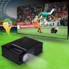 TV and Projector News: ProjectorsTV.com
