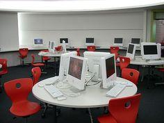 http://mscofino.edublogs.org/category/the-learning-hub/