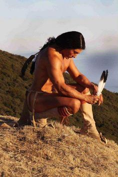 Honor the sacred.  Honor the Earth, our Mother.  Honor the Elders.  Honor all with whom we  share the Earth. ~ Jay Travare