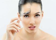 Ejercicios faciales para evitar las arrugas.  Las mujeres buscamos tener siempre un rostro bello y joven, haciendo especial énfasis en la piel. Las cremas son las protagonistas a la hora de eliminar y disimular las arrugas, sin embargo, existen otras opciones menos exploradas pero igualmente efectivas y naturales. Un buen ejemplo son los ejercicios faciales para evitar las arrugas. ´+ imfo en imagen