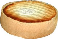 "kaesekuchen -my mothers (Jewish style) cheesecake.....""German cheesecake"" (to me, the only cheesecake worth indulging on is made with quark or farmers cheese...none of the 'cream cheese' versions make the mark)"