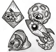Arm Tattoos, Mini Tattoos, Black Tattoos, Body Art Tattoos, Small Tattoos, Sleeve Tattoos, Tattoo Sketches, Tattoo Drawings, Art Sketches