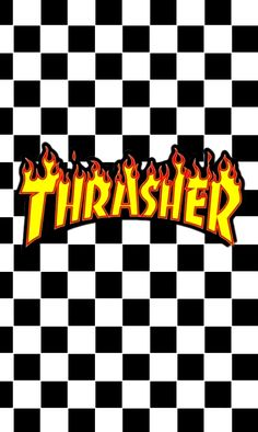 This is a really cool wallpaper especially if you like Checkered vans and other things and it also goes along with the new trend these days 😁 Iphone Wallpaper Tumblr Aesthetic, Hype Wallpaper, Iphone Wallpaper Vsco, Cartoon Wallpaper Iphone, Trippy Wallpaper, Homescreen Wallpaper, Aesthetic Pastel Wallpaper, Iphone Background Wallpaper, Retro Wallpaper