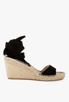 Mint & Rose - Niza Sandal