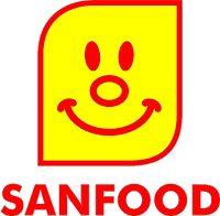 Lowongan Kerja di PT. Sanfood Prima Makmur - Demak (Accounting RnD Marketing)