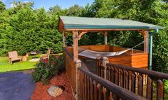 Pigeon Forge Cabins - Star Catcher
