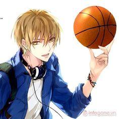 Render of Kise Ryouta(anime:Kuroko no Basket) I did not make the render. Kuroko No Basket, Kise Kuroko, Kise Ryouta, Ryota Kise, Cosplay Anime, Handsome Anime Guys, Cute Anime Guys, Anime Boys, Garçon Anime Hot