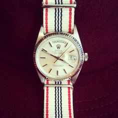 1960's vintage Rolex