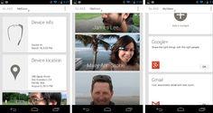 ONE: Hacker logra accesar en modo root un Google Glass