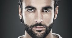 Marco Mengoni is back with Io ti Aspetto (Official Video Premiere)