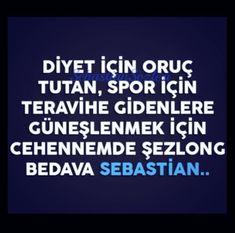 Sebastian sözleri sayfamızda resimli sebastian yazılarını bulabilir, hande yenerin sebastian videosunu izleyebilir, sebastian şarkısının sözlerini öğrenebi