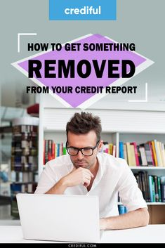 Is your credit score being dinged by a negative entry? This comprehensive guide will walk you through several tools you can use to have it removed. are in the right place about decoration inspiration Here we Building Credit Score, Free Credit Score, Improve Your Credit Score, How To Fix Credit, Build Credit, How To Remove, How To Get, Credit Report, Personal Finance