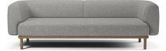 ABBY 3 Személyes kanapé
