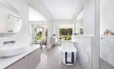 Luxury Home Design - Anchorage | McDonald Jones Homes