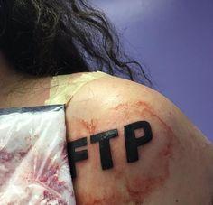 Ruby Tattoo, Le Tattoo, Body Art Tattoos, Cool Tattoos, Tattoo Quotes, Tattoos Gallery, Piercings, Ink, Tattoo Ideas