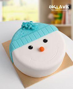 Kardan Adam Doğum Günü Pastası size ve sevdiklerinize özel pastalar. Ürün fiyatı ve detayları için tıklayınız. Veya 0212 503 43 73 telefon numaramızdan arayınız.