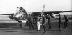 Arado Ar234.