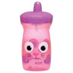Mew Mew Baby Doll Strollers, Baby Dolls For Kids, Baby Alive Food, Best Baby Bottles, Makeup Geek Eyeshadow, Realistic Baby Dolls, Toddler Preschool, Cool Baby Stuff, Baby Feeding