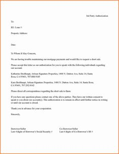 Authorisation letter to collect documents authorization letter bpi authorization letter third party sample printable thecheapjerseys Images