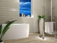 Kanjiza Limestone | Forgács Csempeház - Csorna Bathtub, Bathroom, Standing Bath, Washroom, Bathtubs, Bath Tube, Full Bath, Bath, Bathrooms