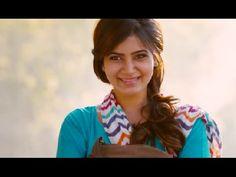 Sikinder Official Theatrical Trailer - Suriya, Samantha - Sikindar - Anjaan