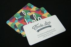 Open a Shop About Blog Gift Cards Free Goods Contact Sign InorCreate Account Graphics Templates Themes Fonts Add-Ons  ← Prev PostNext Post → ← Back to Blog Charming & Creative Business Cards  For some people, business cards are a simple piece of paper that slip in and out of their lives just long enough for the information to be copied to an address book. But for people like designers, creators, entrepreneurs, or anyone else that wants to stand out among the crowd, a creative and…