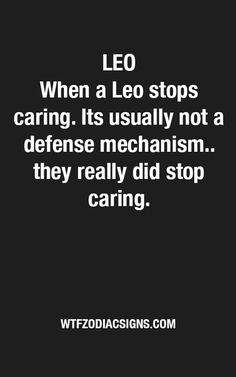 I care too much or not at all. There is no middle ground 🤷🏽♀️ Woman Quotes, Leo Quotes, Zodiac Quotes, Leo Horoscope, Astrology Leo, Leo Personality, All About Leo, Leo Zodiac Facts, Leo Traits