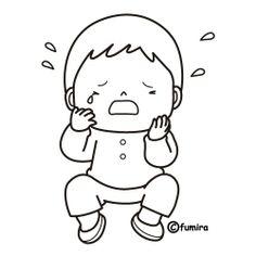 DIBUJITOS INFANTILES - Marilú San Juan Ibarra - Álbumes web de Picasa Coloring Books, Coloring Pages, Cute Clipart, Watercolor Illustration, Cool Kids, Childhood Memories, Hello Kitty, Doodles, Clip Art