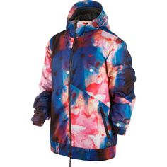 16 Best hint hint wish list images in 2014 | Snowboarding