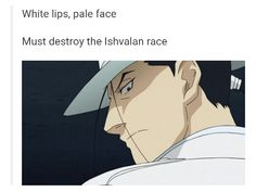 What a nice little rhyme about genocide