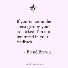 Dear Trolls Happy Quotes, Positive Quotes, Funny Quotes, Well Said Quotes, Clever Quotes, Brene Brown, Fashion Quotes, Storytelling