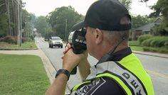 Speed Trap Report         - Interesting report on small towns padding the budget with speeding ticket dollars...