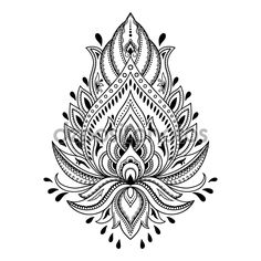 depositphotos_107114916-stock-illustration-henna-tattoo-flower-template-in.jpg (1024×1024)