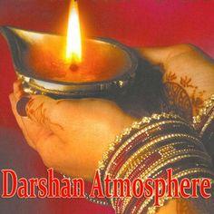 Track by Darshan Atmosphere