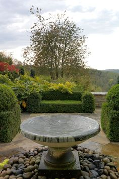 72 best beautiful english gardens images in 2019 english gardens rh pinterest com