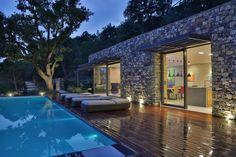 Villa N by Giordano Hadamik Architects (3)