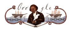 Olaudah Equiano's 272nd Birthday Oct 16, 2017