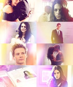 don't like the guy but the girl is alright Aaron Warner, Shatter Me Series, I Series, Book Fandoms, You Can Do, Book Worms, Spinning, Everything, Fangirl