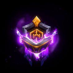 Fantasy Emblem Colle...