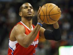 Can Chris Paul lead Clippers to playoff success?