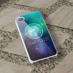 sempiternal Bring Me the Horizon logo iphone case 5/5s,4/4s,5c and samsung case s3 i9300,s4 i9500 on Etsy, $13.00