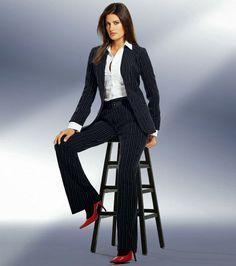m s de 1000 ideas sobre trajes de oficina para damas en