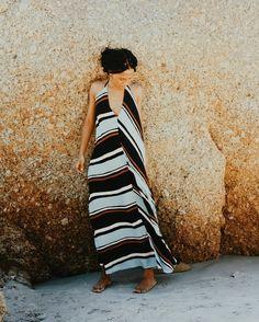 MAXI Esquire, Personal Style, Fashion Trends, Trendy Fashion
